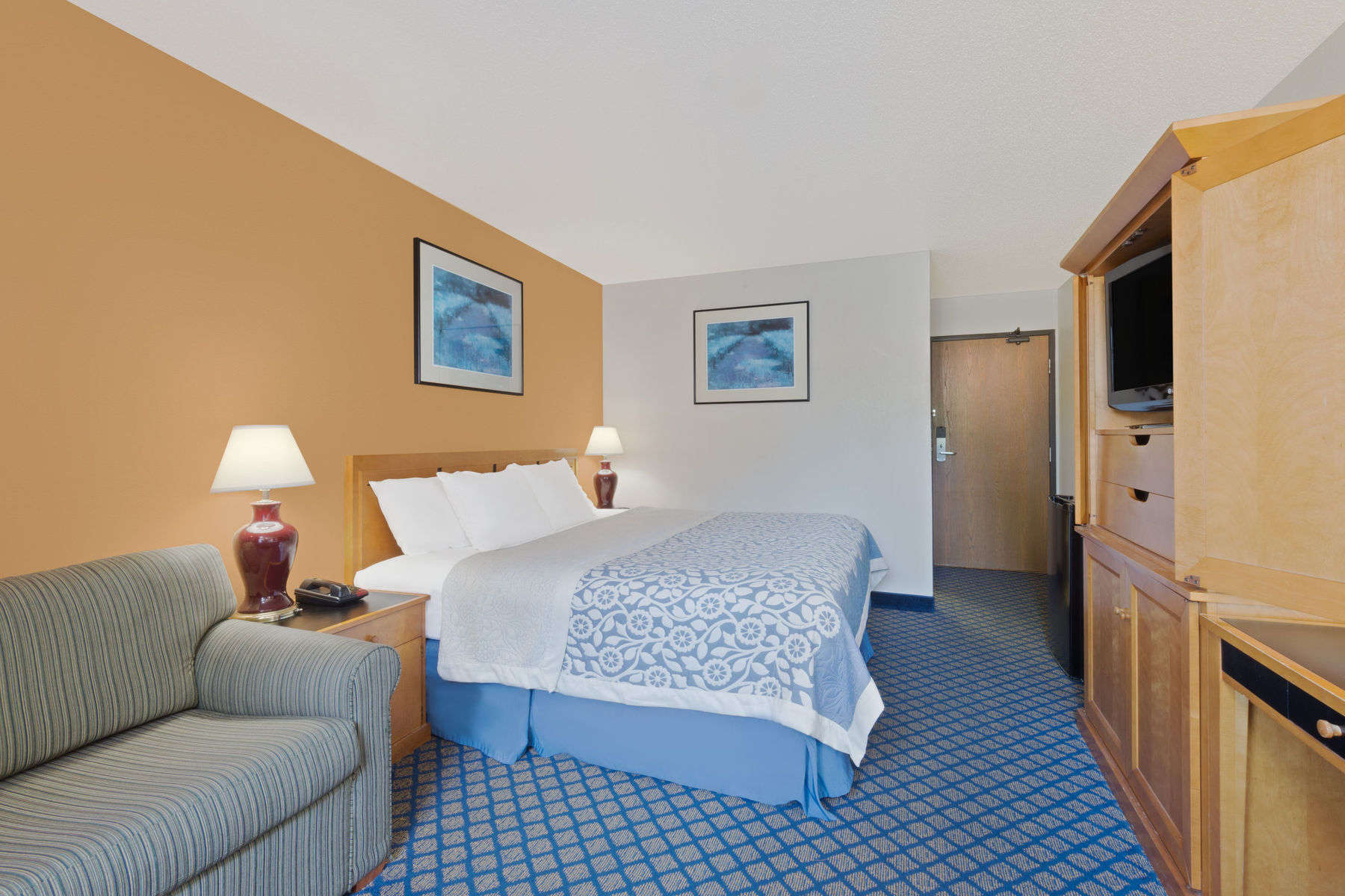 Days Inn Brunswick