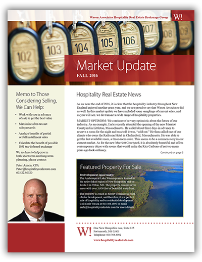 market-update-cover
