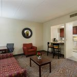 Quality Inn – Worcester, MA