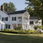 White House Inn