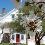 Charming Inn – Southern Vermont