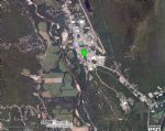 Commercial Land in North Conway, NH