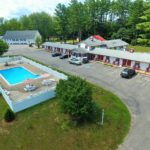 Saco River Motor Lodge